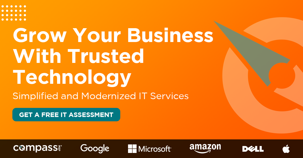 Best Managed IT Services in North Florida