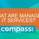 Managed IT Services in Pennsylvania